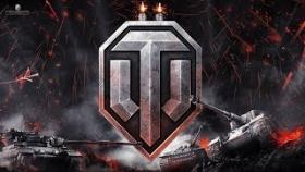 World of Tanks #8