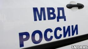 С 00 согласно 06 ноября сотрудниками МО МВД России «Верхнесалдинский» возбуждено 04 уголовных дел, 01 преступлений раскрыто