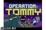 KND. Operation Tommy