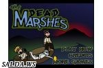 Играть в The Dead Marshes