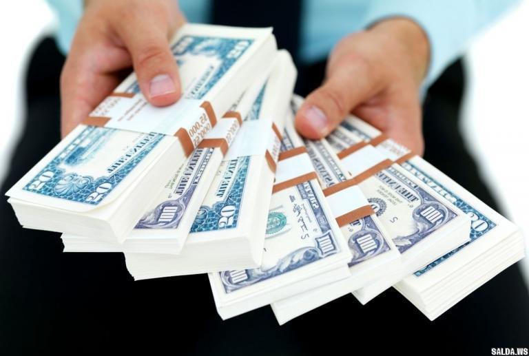 Взять кредит в верхней салде на взять кредит оренбурге