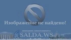 шумоизоляция авто, автозвук и другие услуги в Подольске на realzvuk.ru