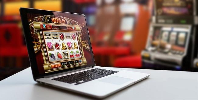 все об интернет-казино, игровых автоматах, азартных играх на bezdep2020.space