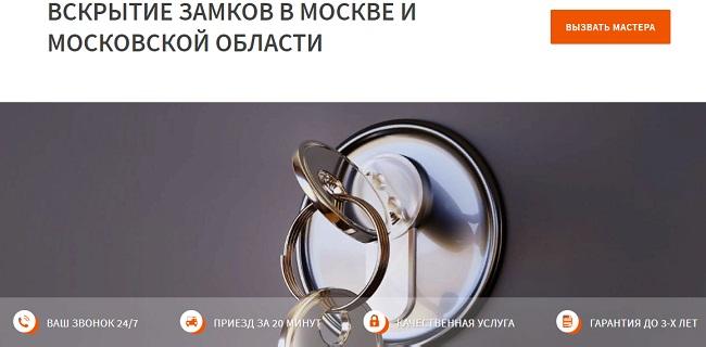 [Image: a2e88dc8e78566c8af1b300b022cd749.jpg]