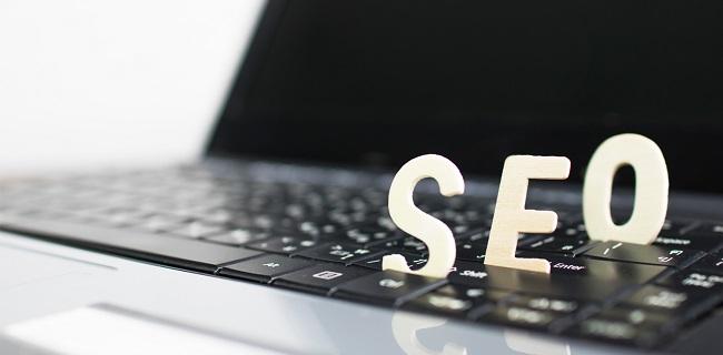 24SEOblog.ru - всё о SEO-продвижении