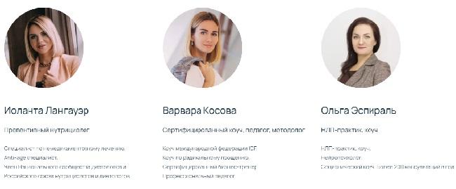 edprodpo.com - Академия дополнительного образования