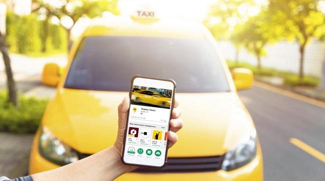 4apk.info - все приложения от Яндекс на одном сервисе