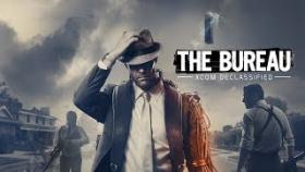 The Bureau: XCOM Declassified (ORIGINAL STEAM) #1