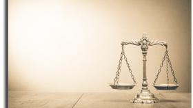 Адвокатское конторка Евдокимов равным образом партнеры