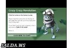 Crazy Frog Remix