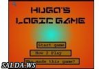 Hugo's Logic Game