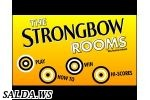 The Strongbow Rooms
