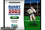 Играть в World Cup Rugby