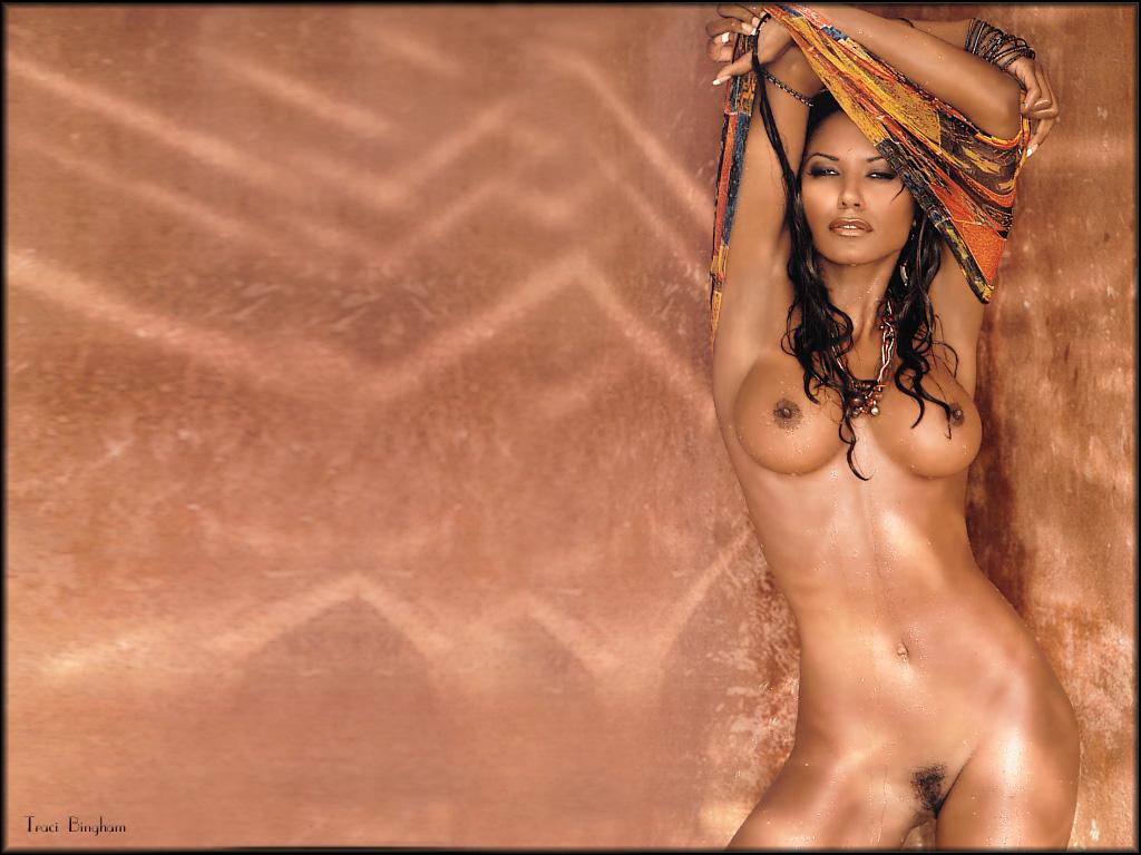 eroticheskie-oboi-na-razdevaniya
